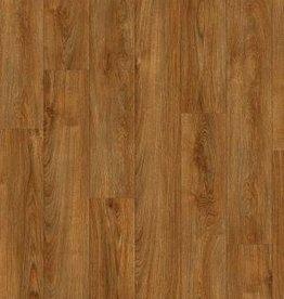 Moduleo 22821 Midland Oak Moduleo Select Dry Back PVC Vloer