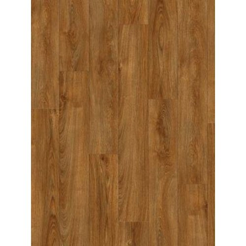 Moduleo 22821 Midland Oak Moduleo Select Dry Back PVC Vloer