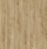 Moduleo 22240 Midland Oak Moduleo Select Dry Back PVC Vloer