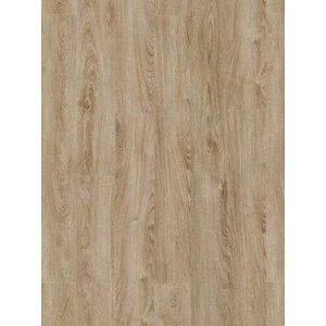 Moduleo 22231 Midland Oak Moduleo Select Dry Back PVC Vloer