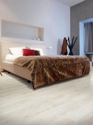 Moduleo 22110 Midland Oak Moduleo Select Dry Back PVC Vloer