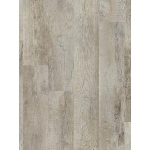 Moduleo 54925 Country Oak Moduleo Impress Dry Back PVC Vloer