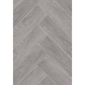 Moduleo 51942 Laurel Oak Moduleo Impress Dry Back Visgraat Short PVC Vloer