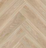 Moduleo 22220 Blackjack Oak Moduleo Transform Dry Back Visgraat Short PVC Vloer
