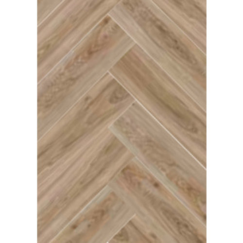 Moduleo 22229 Blackjack Oak Moduleo Transform Dry Back Visgraat Short PVC Vloer