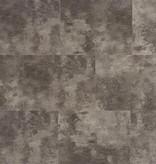 CORETEC PVC 1704 Beaufort Coretec ProPlus PVC