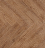 CORETEC PVC 856 Bark Coretec Herringbone PVC