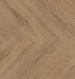 CORETEC PVC 804 Lumber Coretec Herringbone PVC