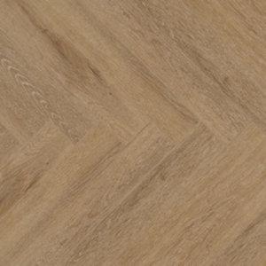 CORETEC 804 Lumber Coretec Herringbone PVC