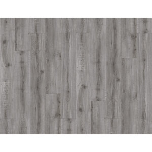Moduleo 22927 Brio Oak Moduleo Select Dry Back PVC Vloer
