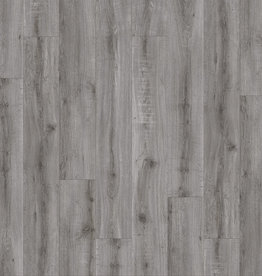 Moduleo 22917 Brio Oak Moduleo Select Dry Back PVC Vloer