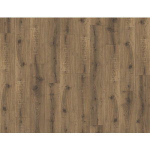 Moduleo 22877 Brio Oak Moduleo Select Dry Back PVC Vloer