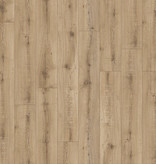 Moduleo 22247 Brio Oak Moduleo Select Dry Back PVC Vloer