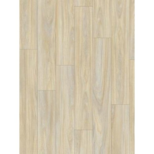 Moduleo 28230 Baltic Maple Moduleo Transform Dry Back PVC Vloer