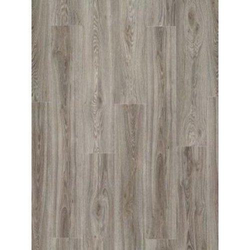 Moduleo 22937 Blackjack Oak Moduleo Transform Dry Back PVC Vloer