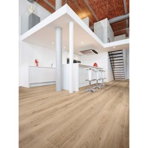 Moduleo 22246 Blackjack Oak Moduleo Transform Dry Back PVC Vloer
