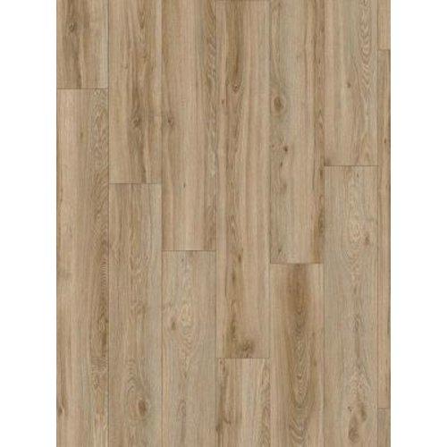 Moduleo 22229 Blackjack Oak Moduleo Transform Dry Back PVC Vloer