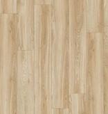 Moduleo 22220 Blackjack Oak Moduleo Transform Dry Back PVC Vloer