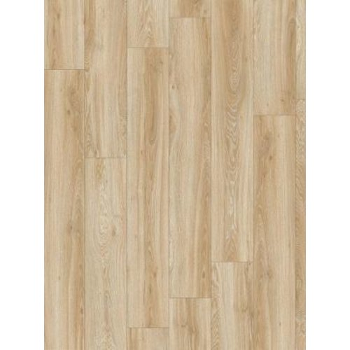 Moduleo 22220 Blackjack Oak Moduleo Transform Dry Back PVC Vloer