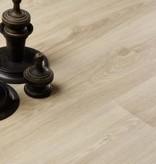Moduleo 22215 Blackjack Oak Moduleo Transform Dry Back PVC Vloer