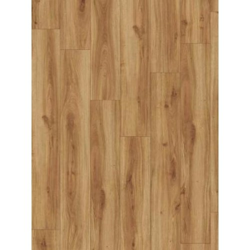 Moduleo 24235 Classic Oak Moduleo Transform Dry Back PVC Vloer