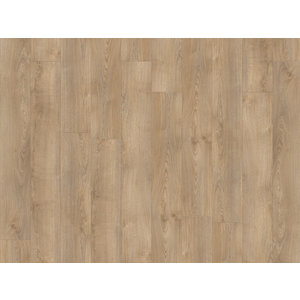 Moduleo 22232 Sherman Oak Moduleo Transform Dry Back PVC Vloer
