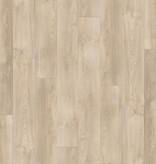 Moduleo 22221 Sherman Oak Moduleo Transform Dry Back PVC Vloer