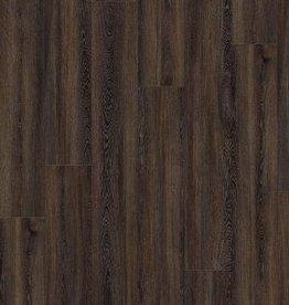 Moduleo 28890 Ethnic Wenge Moduleo Transform Dry Back PVC Vloer