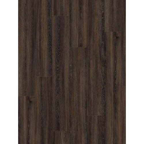 Moduleo 28890 Ethnic Wenge Moduleo Transform Dry Back PVC Vloer