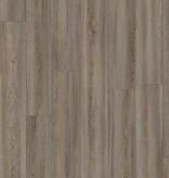 Moduleo 28282 Ethnic Wenge Moduleo Transform Dry Back PVC Vloer