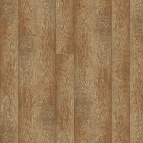 Moduleo 24456 Country Oak Moduleo Transform Dry Back PVC Vloer