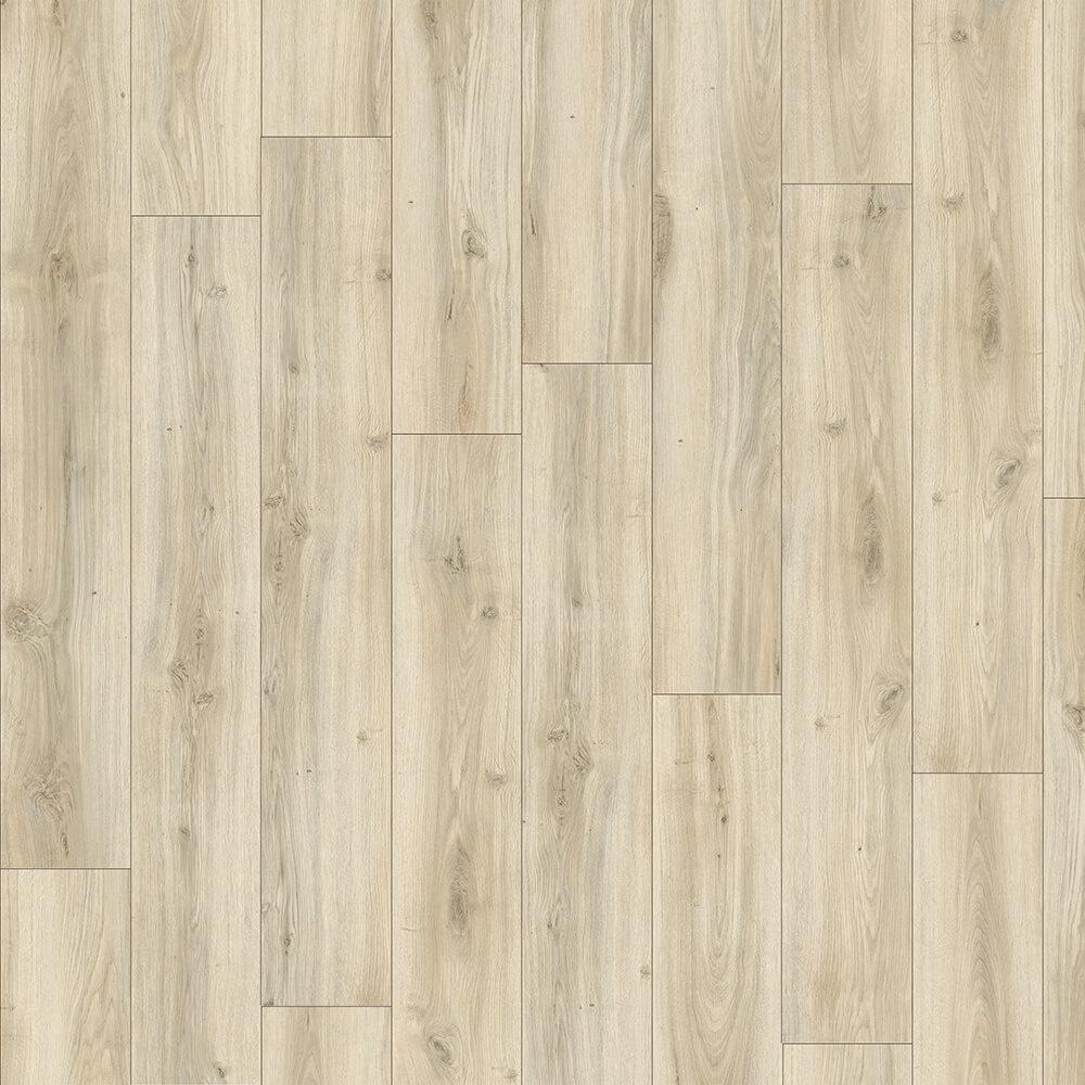 Moduleo 24228 LR Classic Oak Moduleo LayRed PVC Vloer
