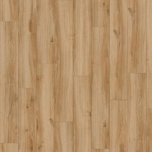 Moduleo 24837 LR Classic Oak Moduleo LayRed PVC Vloer