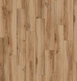 Moduleo 24844 LR Classic Oak Moduleo LayRed PVC Vloer