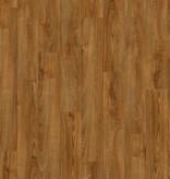 Moduleo 22821 LR Midland Oak Moduleo LayRed PVC Vloer