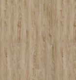 Moduleo 22231 LR Midland Oak Moduleo LayRed PVC Vloer