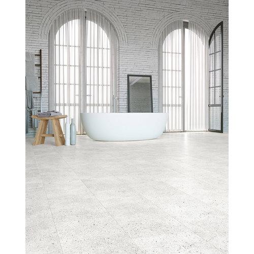 Moduleo 46111 Venetian Stone Moduleo LayRed Tegel PVC Vloer