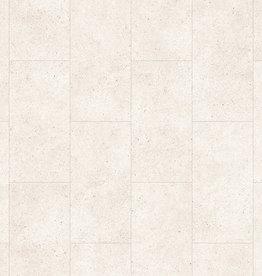 Moduleo 46111 LR Venetian Stone Moduleo LayRed Tegel PVC Vloer