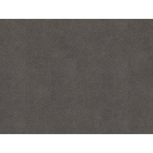 Moduleo 46981 LR Venetian Stone Moduleo LayRed Tegel PVC Vloer