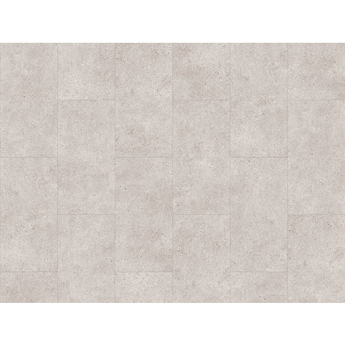 Moduleo 46931 LR Venetian Stone Moduleo LayRed Tegel PVC Vloer