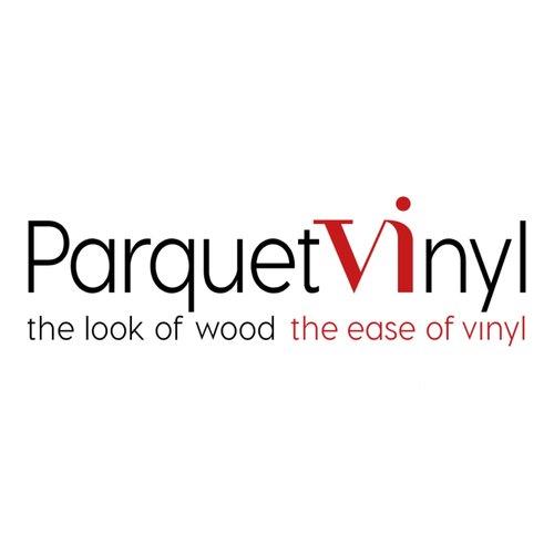 Parquet Vinyl PVC