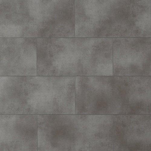 ParquetVinyl 1444 Caldera 300 Stone Tegel ParquetVinyl PVC Vloer