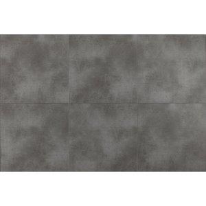 ParquetVinyl 1444 Caldera 600 Stone Tegel ParquetVinyl PVC Vloer