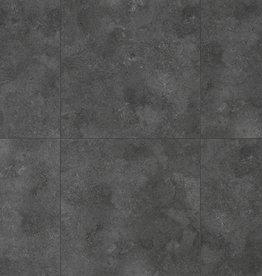 ParquetVinyl 1443 Caldera 600 Basalt Tegel ParquetVinyl PVC Vloer
