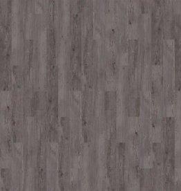 MFlor 81033 Sartor Authentic Plank MFLOR Dryback PVC