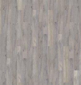 MFlor 81013 Verde Authentic Plank MFLOR Dryback PVC