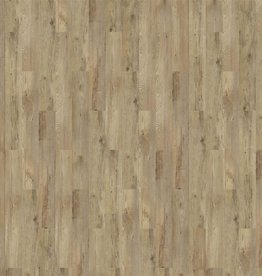 MFlor 81011 Mocha Authentic Plank MFLOR Dryback PVC
