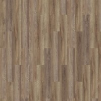 83319 Ullswater Authentic Lake MFLOR Dryback PVC