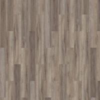 83317 Abberton Authentic Lake MFLOR Dryback PVC