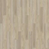 83315 Grafham Authentic Lake MFLOR Dryback PVC